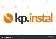 Find Electrician Logo Example stock images in HD and millions of other royalty-free stock photos, illustrations and vectors in the Shutterstock collection. Thousands of new, high-quality pictures added every day. Dr Logo, Electrician Logo, Examples Of Logos, Royalty Free Stock Photos, Illustration, Illustrations