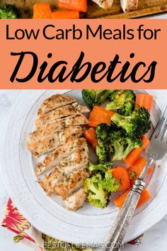 Diabetic Recipe With Ground Beef, Low Carb Beef And Broccoli Recipe, Diabetic Chicken Recipes, Easy Diabetic Meals, Healthy Ground Beef, Diabetic Recipes For Dinner, Healthy Recipes For Diabetics, Diabetic Meal Plan, Instant Pot Dinner Recipes