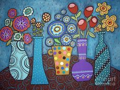 arte-minimal-con-flores-modernas_01.jpg (1024×771)
