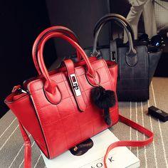 37.88$  Watch here - https://alitems.com/g/1e8d114494b01f4c715516525dc3e8/?i=5&ulp=https%3A%2F%2Fwww.aliexpress.com%2Fitem%2F2015-new-European-retro-car-suture-lattice-handbag-fashion-shoulder-bag-cross-bat-wings%2F32604931187.html - Women Leather Shoulder Messenger Bag Retro Plaid Portable Handbag Ladies Fashion Bat Wings Tote Large Strap Solid Crossbody Bag