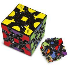 mefferts_gear_cube.jpg