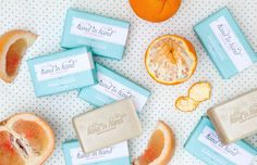 Milkshake: Green Goddess: Four Products To Brighten Your Summer