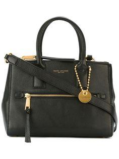 c7d434611d5c MARC JACOBS Classic Tote.  marcjacobs  bags  shoulder bags  hand bags
