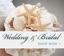 Canadian online wedding print store for almost everything you will need