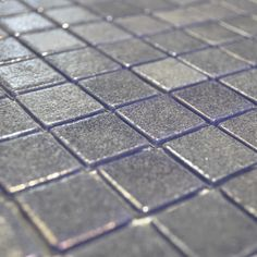 Recycled Glass Tile | Recycled glass mosaic tile