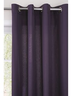 Lined Plain Dye Eyelet Voile Curtains (Pair), http://www.woolworths.co.uk/lined-plain-dye-eyelet-voile-curtains-pair/672915808.prd