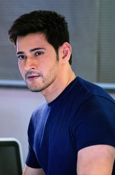 Mahesh Babu Upcoming Movies List, Trailer & Release Date Handsome Celebrities, Indian Celebrities, Actors Images, Hd Images, Mahesh Babu Wallpapers, Galaxy Pictures, God Pictures, Vijay Actor, Thing 1