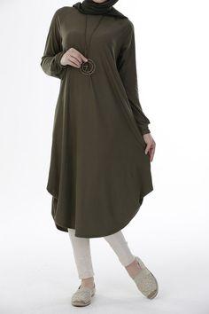 Styles De Hijab12