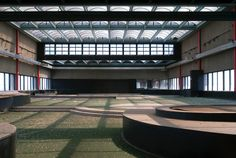 Johannesburg's Carlton Hotel has seen it all. But as two artists sneak into its abandoned halls, the emptiness speaks volumes. Carlton Hotel, South Africa, Abandoned, Past, Stairs, Culture, Photography, Left Out, Past Tense