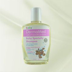 Premium natural and certified organic kids hair care products. No synthetic ingredients, parabens, sulfates, petroleum ingredients, and phthalates. Health And Wellness, Health Care, Natural Shampoo And Conditioner, Prevent Hair Loss, Hair Care, Essential Oils, Perfume Bottles, Baby, Health Fitness