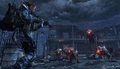 https://www.durmaplay.com/oyun/call-of-duty-ghosts/resim-galerisi Call of Duty Ghosts