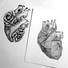 geometric drawing tumblr - Pesquisa Google