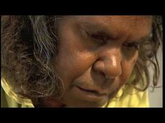 BETTY MBITJANA - Aboriginal Art