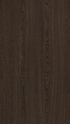 dark brown wood floor texture. Beautiful Brown 23040  Seamless TexturesWood Floor  In Dark Brown Wood Texture F