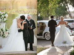 picture 6409 True Wedding: Aurora And RJ Featured On Style Unveiled & OC Register