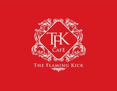 """Check out new work on my @Behance portfolio: """"The Flaming Kick Cafe Branding Business card Voucher"""" http://be.net/gallery/53269761/The-Flaming-Kick-Cafe-Branding-Business-card-Voucher"""