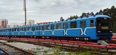 Russia Yekaterinburg 81-714.5M