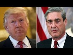 What Will Robert Mueller Find In The President Donald Trump Org Documents? | All In | MSNBC - YouTube