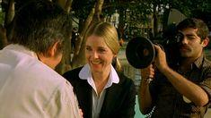 Sue Lyon in Alligator Sue Lyon
