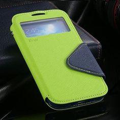 Nur 6,90€ inclusive Versand - Handyhülle-fuer-Samsung-Galaxy-S-Serie-Handytasche-Schutzhuelle-Huelle-Case-Cover