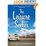 The Leisure Seeker recommended by Laurie