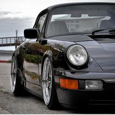 Ripped from @porschelife31