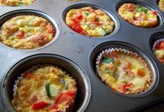 Muffins, Recipies, Curry, Food And Drink, Eggs, Breakfast, Ethnic Recipes, Future Goals, Random