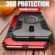 CUSKING Huawei Honor 6X Ultra Thin Tempered Glass Screen Protector Anti Fingerprint Screen Protector Glass for Huawei Honor 6X 3 Pack Bubble Free