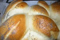 Bagel, Food To Make, Hamburger, Biscuits, Recipies, Cooking Recipes, Meals, Home, Healthy Food