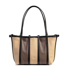 Bylin bags and accessoires Leather Bag Tutorial, Leather Bag Pattern, Yellow And Brown, Camel, Shoulder Strap, Handbags, Tote Bag, Bali, Red