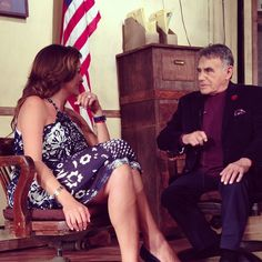 Entrevista con el primer actor mexicano Héctor Suárez en el set de 12 Hombres en Pugna #hectorsuarez #12hombresenpugna #primeractor #entrevista #interview #dlujo #dlujotv #instalike #followme