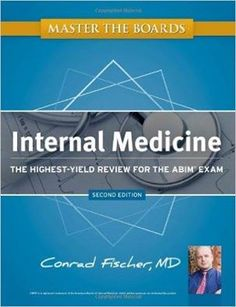 Andreoli and carpenters cecil essentials of medicine 9th 2015 fmgemciusmle study materials and practice papers mtb internal medicine fandeluxe Gallery