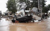nemeapress: Η κακοκαιρία θα φέρει ''βροχή'' αποζημιώσεων για θ...