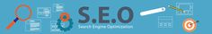 SEO is the acronym for Search Engine Optimization. It is the process of optimizing a website for good exposure and online presence of business in search Engine. Through it business owners can spread their products and services to remote areas of the world without much physical efforts. We provide best services in the fields of SEO and we make your business get listed on top searches of Google for more leads .  Contact us for more info: http://seouaedubai.com/search-engine-optimization/