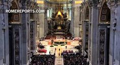 Iglesia argentina pone confesionarios en plena calle