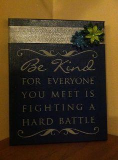 So true! #uppercaseliving #decor8life
