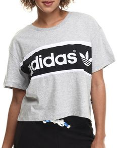 Love this City S/S Tee on DrJays and only for $24.99. Take 20% off your next DrJays purchase (EXCLUSIONS APPLY). Click on the image above to get your discount.