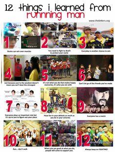 Running Man - the best Korean variety show ever Korean Tv Shows, Korean Variety Shows, K Pop, Running Man Korean, Running Man Funny, Park Shin, Monday Couple, Kim Jong Kook, Song Joong