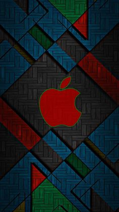 Color Wallpaper Iphone, Apple Logo Wallpaper Iphone, Iphone Homescreen Wallpaper, Background Hd Wallpaper, Cellphone Wallpaper, Colorful Wallpaper, Photo Wallpaper, Mobile Wallpaper, Pattern Wallpaper