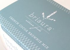 lovely-package-briaura10
