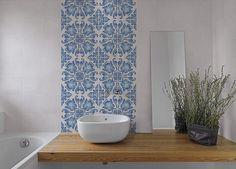 Fantastiche immagini su savoia in the world italia italy e tile