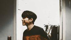 Jae Day6, Dear Future, Boyfriend Material, Korea, Sketches, Kpop, Songs, Random, Drawings