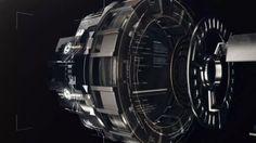 Arc Reactor on Vimeo