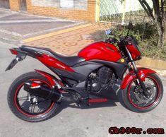 Moto Cb 300, Cb 250 Twister, My Ride, Cars And Motorcycles, Honda, Kakashi, Wallpaper, Vehicles, Jr