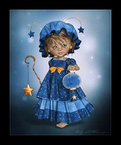 LittleDesign: Little Star Collector