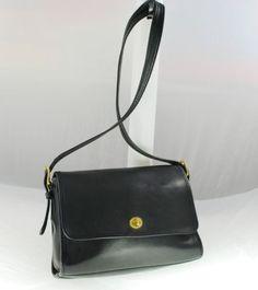 Designer-BAG-Hub com replica designer handbags online australia, replica designer handbags online shopping in india, designer replica handbags wholesale price  ,