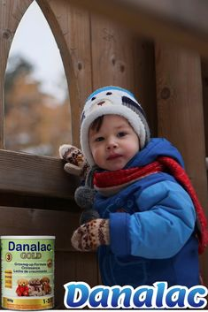 Advanced Infant Formula in three stages for top baby nutrition by DANA Dairy Free Pictures, Free Photos, Baby Cereal, Our Baby, Baby Food Recipes, Playground, Baby Kids, Winter Hats, Walking