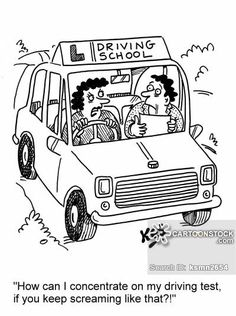 transport-driving_test-learner_drivers-student_drivers-learning_to_drive-automobile-ksmn2654_low.jpg (400×536)