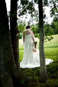 Last shout out for 2 free tickets to our Nashville Pink Bridal Show! Offer ends today! AnnsForeverImages.com