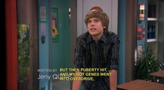 The Suite Life on Deck- I totally agree with Dylan right now! Sprouse Bros, Dylan Sprouse, Suit Life On Deck, Old Disney Channel, Zack Y Cody, Dylan And Cole, Disney Movies To Watch, Riverdale Memes, Suite Life